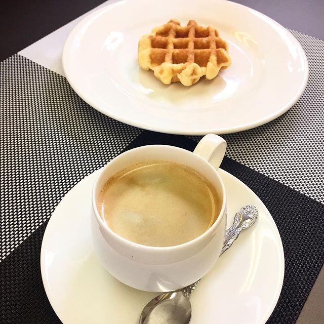 .おはようございます❣️.本日、8月8日水曜日も通常営業しています.また、台風が接近してます..そんな日はコーヒーとワッフルでまったり過ごしましょう.今日も美味しいワッフル&ナポリタンを作ってお待ちしています❣️..#オリオンスイート #ワッフル #ナポリタン #ベルギーワッフル #コーヒー #パスタ #栃木 #宇都宮 #カフェ #ランチ #栃木カフェ #宇都宮カフェ #宇都宮ランチ #デリスタグラマー #インスタフード #インスタグラマー #インスタ映え #女子会 #食べ放題 #orionsweet #waffles #cafe #lunch #pasta #delicious #instagood #instapic #instalike #instafood #instagramers